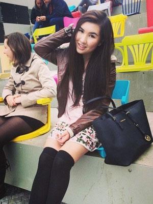 AminaBaidyanova