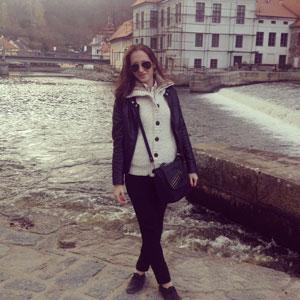 ValeriyaBorisova