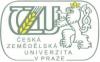 czu-mini