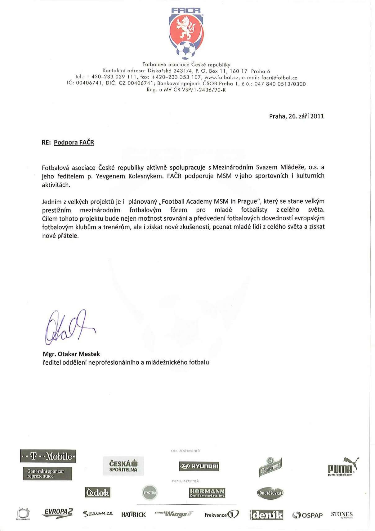 podporaFA_cz