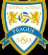 FA-MSM_logo_№1