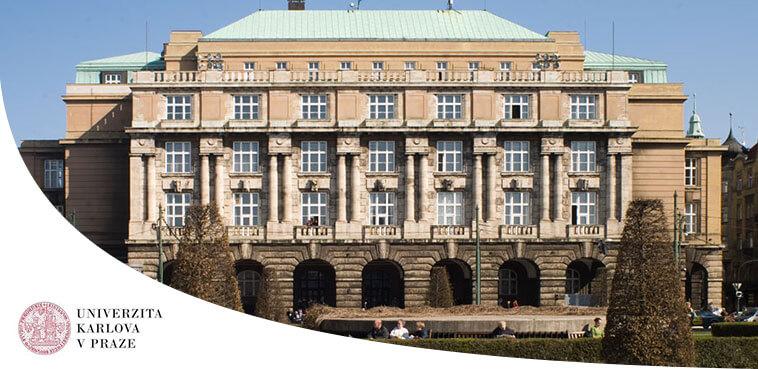 Учеба в чехии карлов университет обучение в польше бесплатно