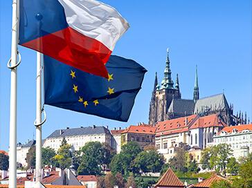 образоание в Европе