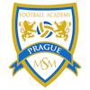 polugodovaya-futbolnaya-akademiya01