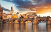 Образовательный семинар в Москве: Обучение в Чехии