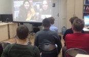 На семинаре в Киеве рассказали о том, как поступить в Чехию