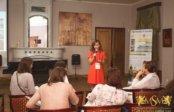 Семинар «Обучение в Чехии. Level 2.0»