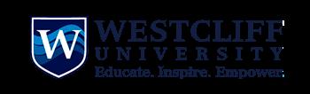 Westcliff logo eurostudy