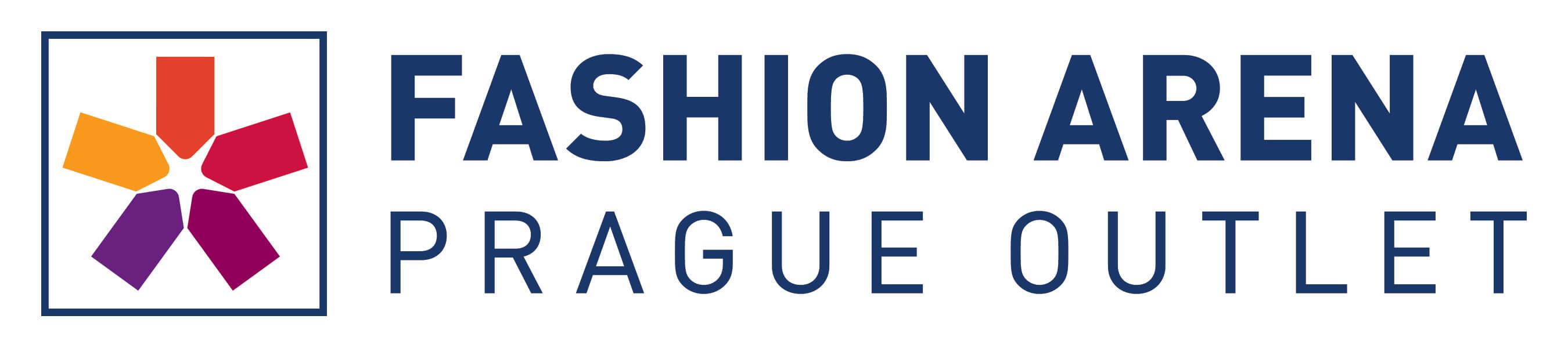 Fashion Arena logo eurostudy