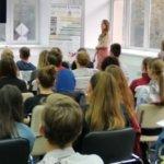получение высшего образования в Чехии